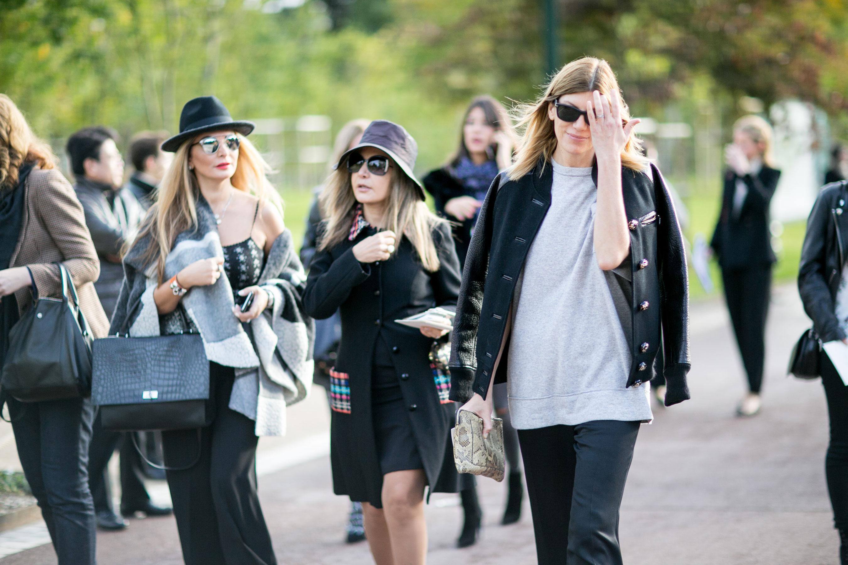 Paris-fashion-week-street-style-day-9-october-2015050