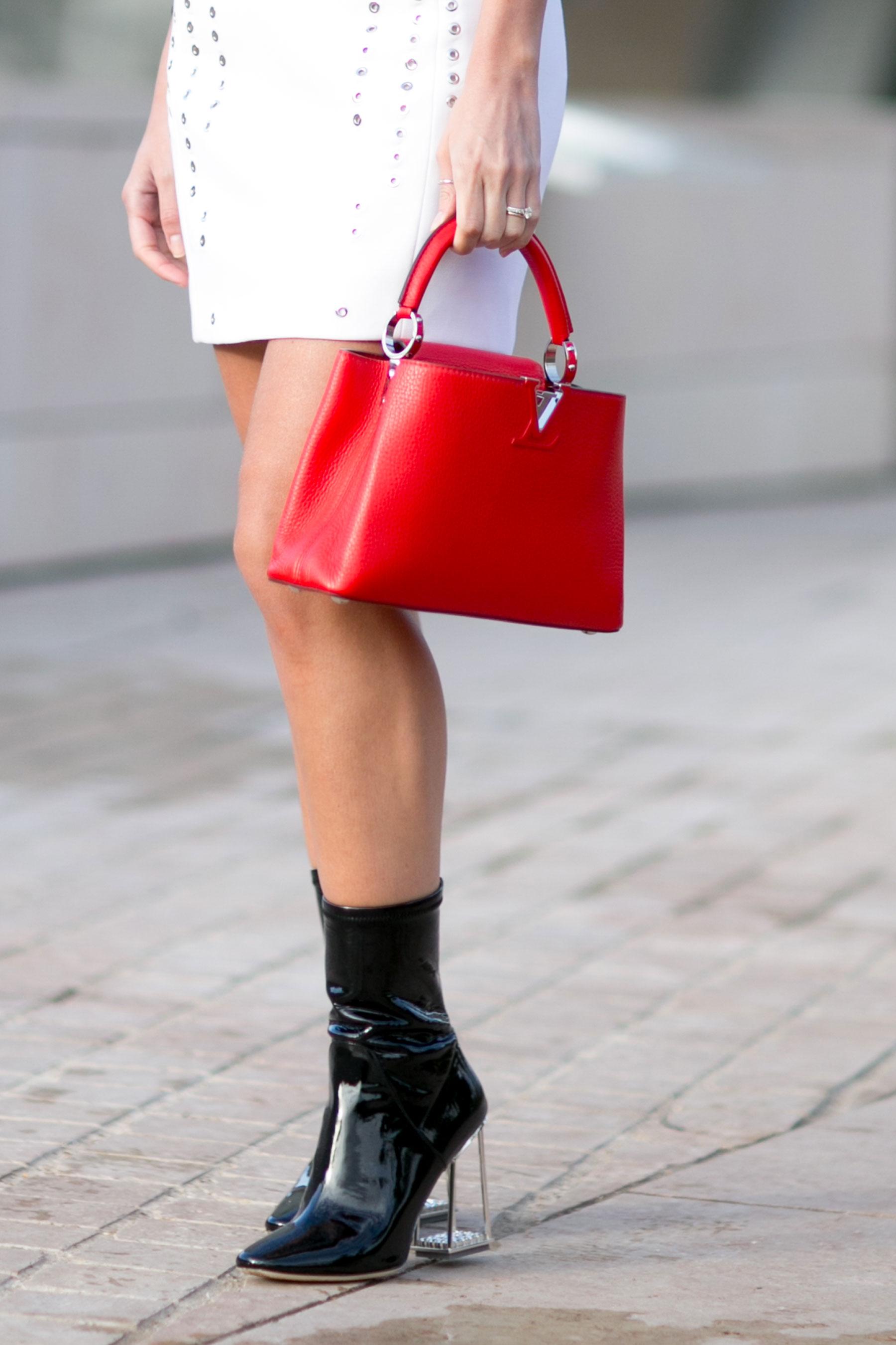 Paris-fashion-week-street-style-day-9-october-2015061