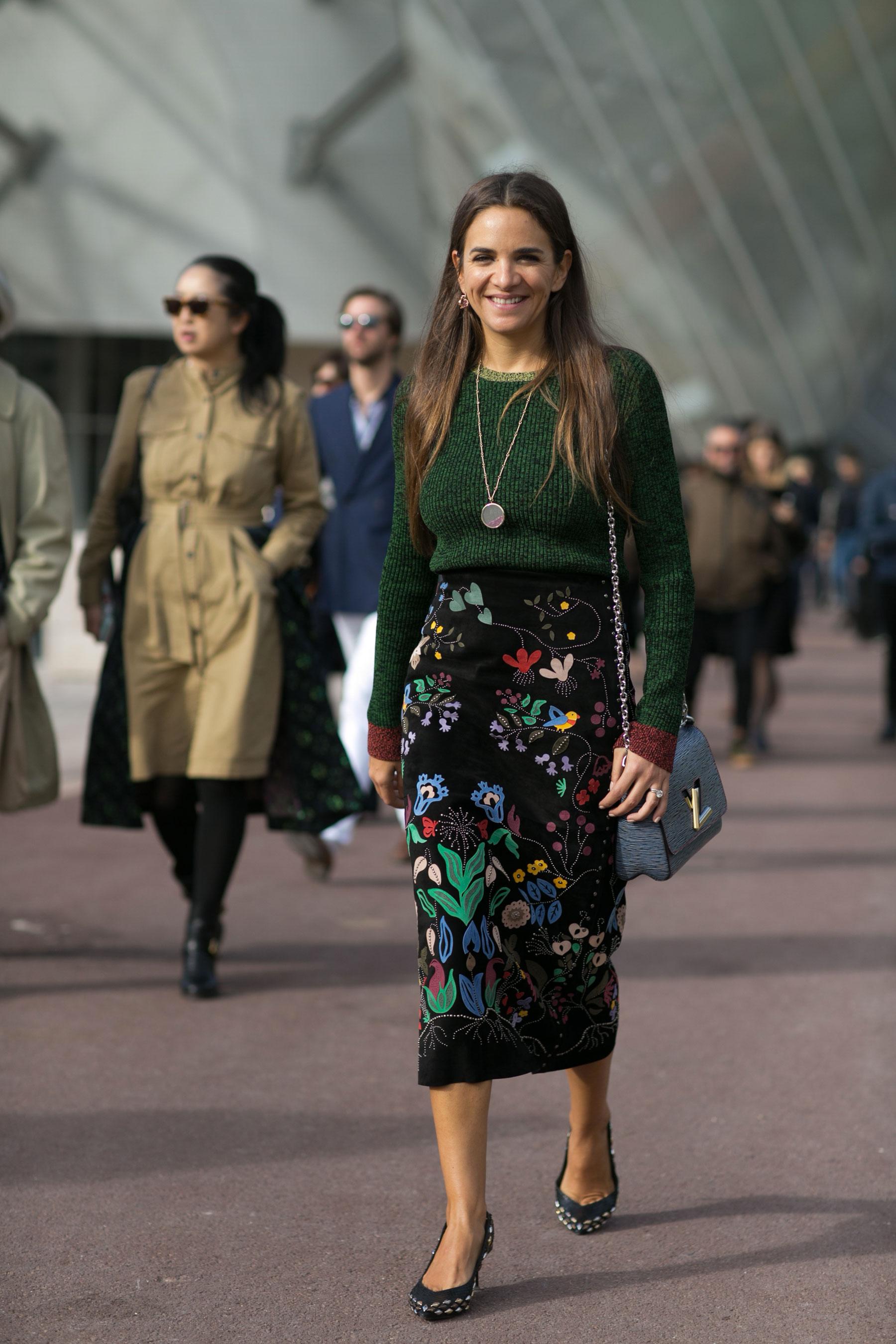 Paris-fashion-week-street-style-day-9-october-2015081