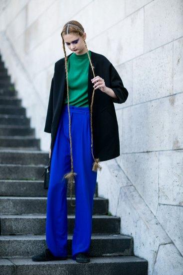 Paris-fashion-week-street-style-september-2015-day-3-the-impression-012