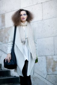 Paris-fashion-week-street-style-september-2015-day-3-the-impression-013