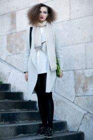 Paris-fashion-week-street-style-september-2015-day-3-the-impression-014