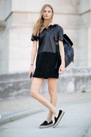 Paris-fashion-week-street-style-september-2015-day-3-the-impression-038