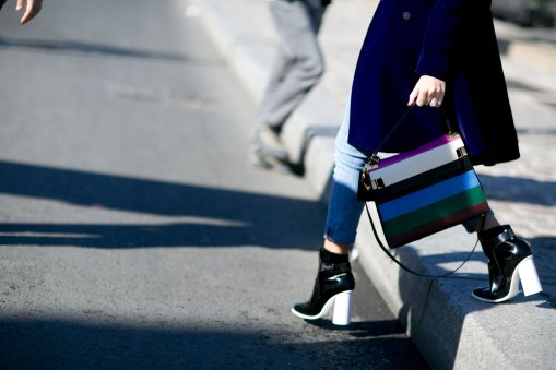 Paris-fashion-week-street-style-september-2015-day-3-the-impression-057