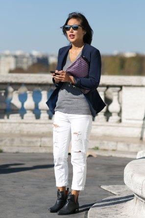Paris-fashion-week-street-style-september-2015-day-3-the-impression-058