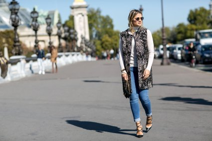 Paris-fashion-week-street-style-september-2015-day-3-the-impression-061