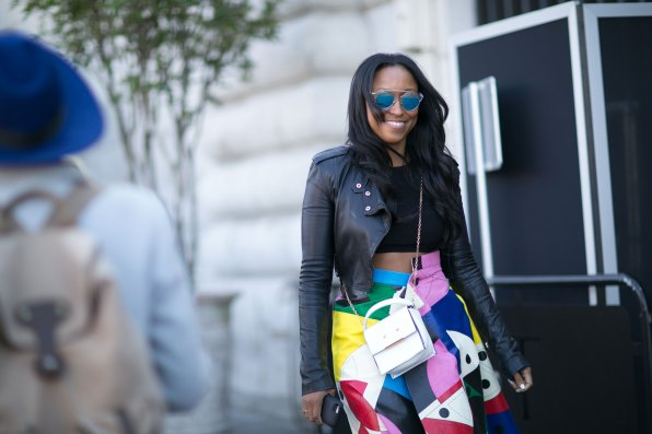 Paris-fashion-week-street-style-september-2015-day-3-the-impression-066