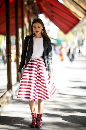 Paris-fashion-week-street-style-september-2015-day-3-the-impression-070