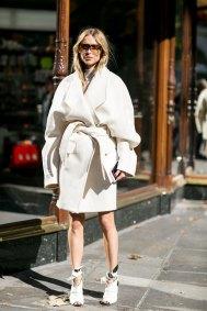 Paris-fashion-week-street-style-september-2015-day-3-the-impression-072
