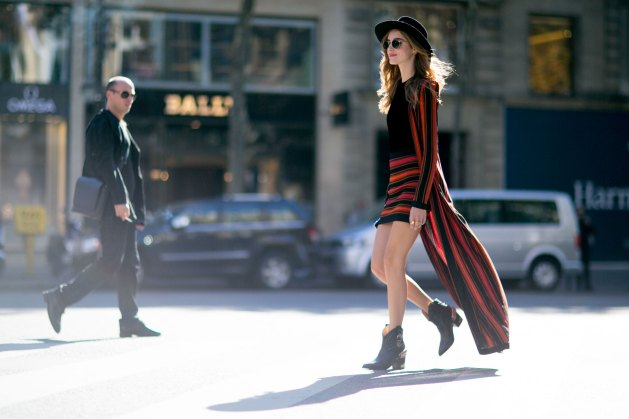 Paris-fashion-week-street-style-september-2015-day-3-the-impression-0751