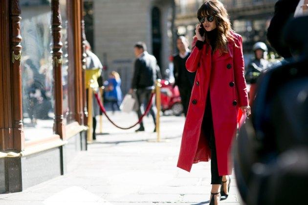 Paris-fashion-week-street-style-september-2015-day-3-the-impression-083