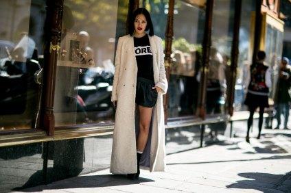 Paris-fashion-week-street-style-september-2015-day-3-the-impression-092