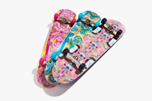 Pucci-skateboard-the-impression-006