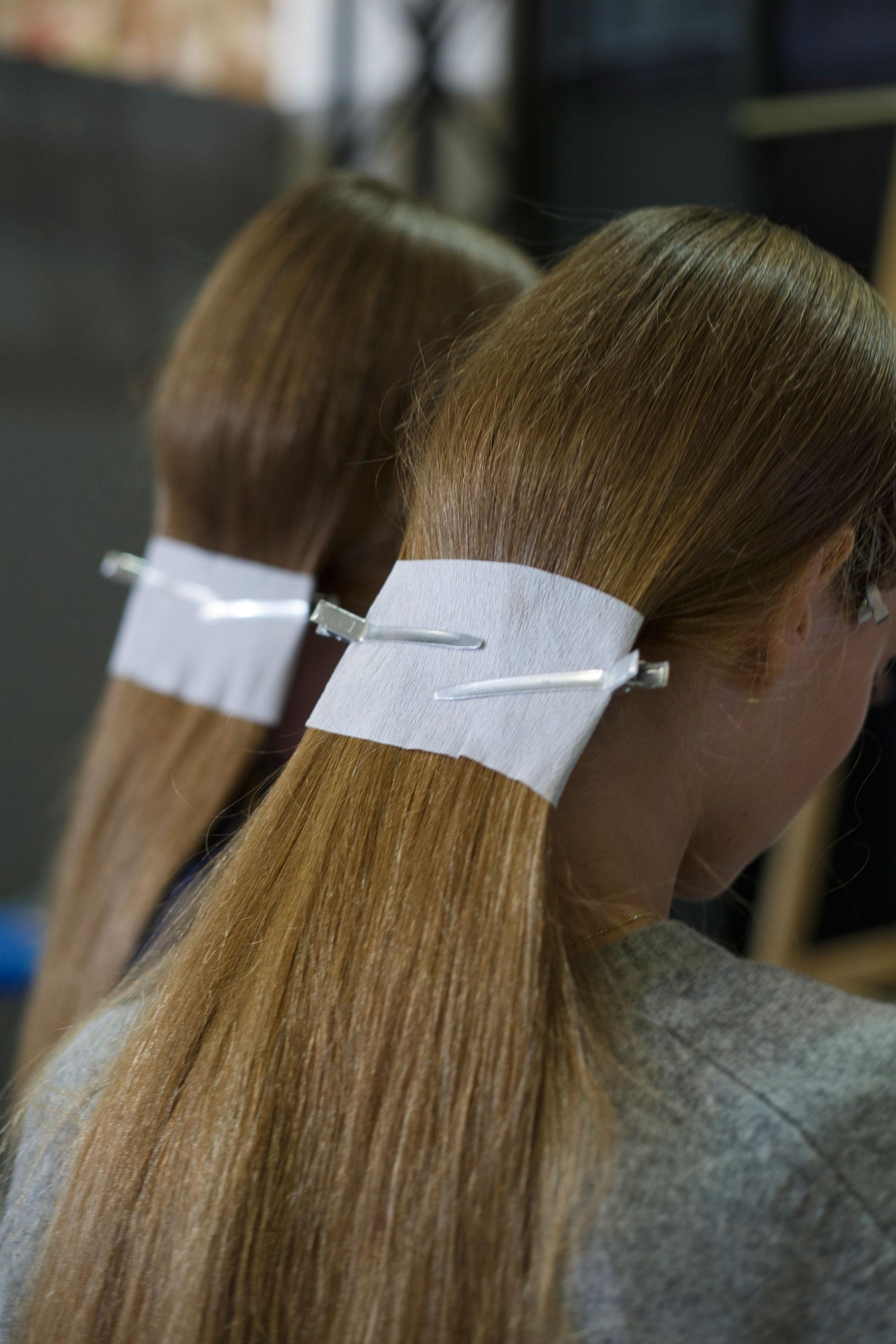 Sacai-spring-2016-beauty-fashion-show-the-impression-12