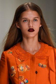 Shiatzy-Chen-spring-2016-runway-beauty-fashion-show-the-impression-18