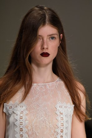 Shiatzy-Chen-spring-2016-runway-beauty-fashion-show-the-impression-23