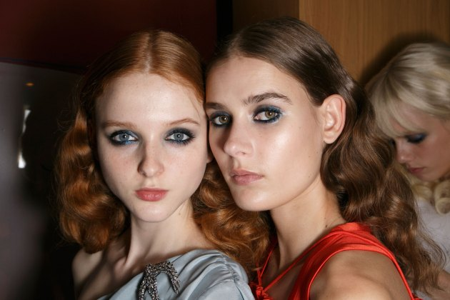 Sonia-Rykiel-spring-2016-beauty-fashion-show-the-impression-051