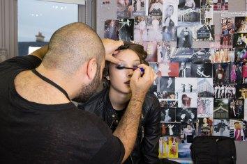 Sonia-Rykiel-spring-2016-beauty-fashion-show-the-impression-076
