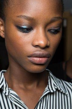 Sonia-Rykiel-spring-2016-beauty-fashion-show-the-impression-084