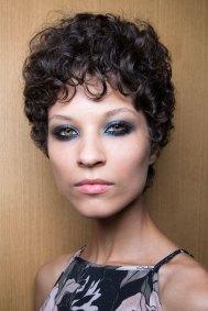 Sonia-Rykiel-spring-2016-beauty-fashion-show-the-impression-089
