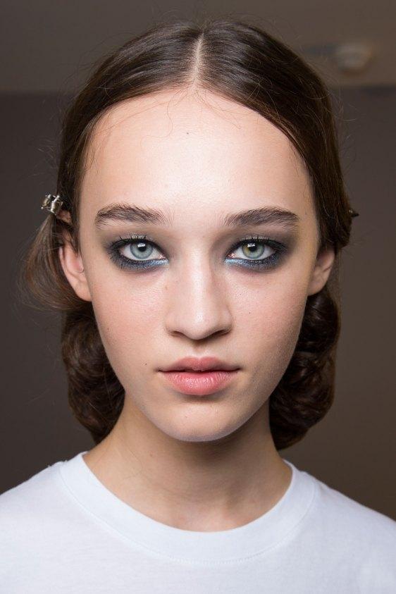 Sonia-Rykiel-spring-2016-beauty-fashion-show-the-impression-094