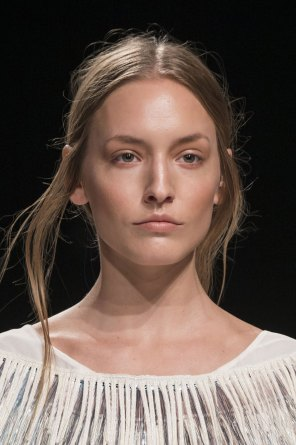 Talbot-Runhof-spring-2016-runway-beauty-fashion-show-the-impression-26