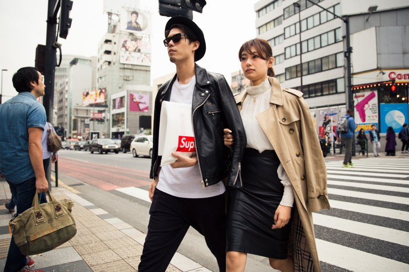 Tokyo-Street-Style-pre-show-Spring-2016-the-impression-002