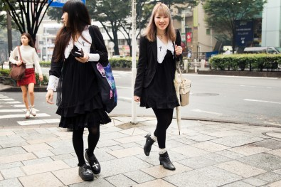 Tokyo-Street-Style-pre-show-Spring-2016-the-impression-007