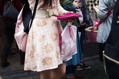 Tokyo-Street-Style-pre-show-Spring-2016-the-impression-024