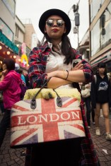 Tokyo-Street-Style-pre-show-Spring-2016-the-impression-026