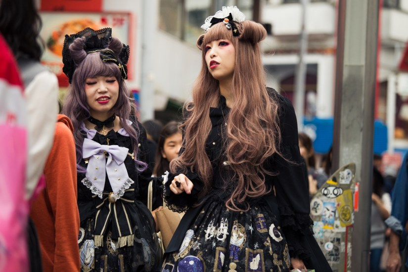 Tokyo-Street-Style-pre-show-Spring-2016-the-impression-039