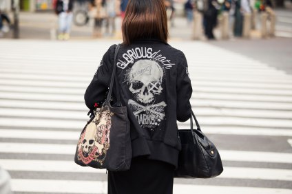 Tokyo-street-style-day-2-spring-2016-the-impression-004