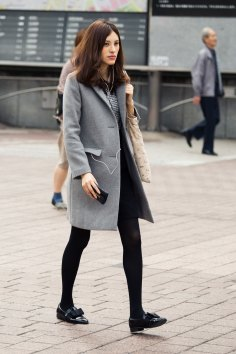 Tokyo-street-style-day-2-spring-2016-the-impression-014