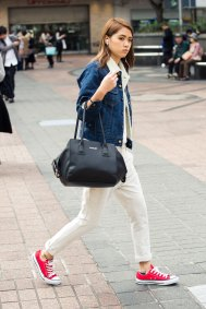 Tokyo-street-style-day-2-spring-2016-the-impression-017