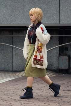 Tokyo-street-style-day-2-spring-2016-the-impression-021