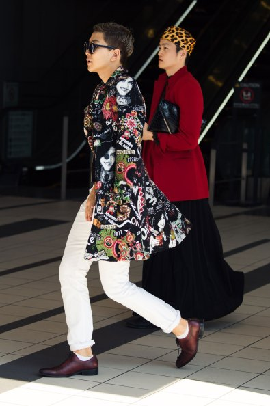 Tokyo-street-style-day-2-spring-2016-the-impression-042