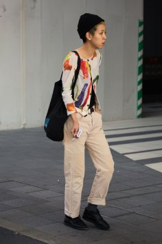 Tokyo-street-style-day-2-spring-2016-the-impression-046