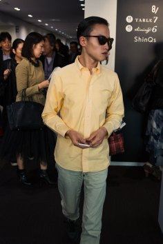 Tokyo-street-style-day-2-spring-2016-the-impression-080