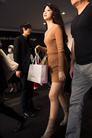 Tokyo-street-style-day-2-spring-2016-the-impression-098