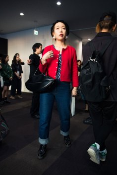 Tokyo-street-style-day-2-spring-2016-the-impression-100