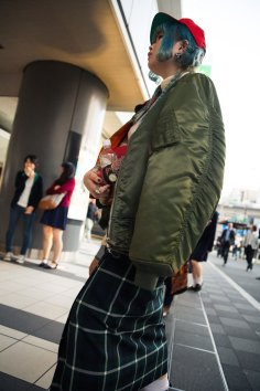 Tokyo-street-style-day-2-spring-2016-the-impression-116