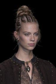 Valentino-spring-2016-runway-beauty-fashion-show-the-impression-07
