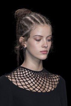 Valentino-spring-2016-runway-beauty-fashion-show-the-impression-08