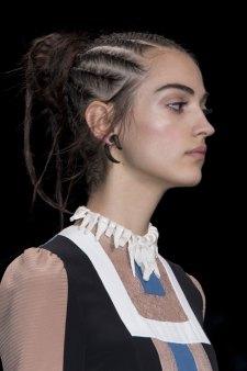 Valentino-spring-2016-runway-beauty-fashion-show-the-impression-12