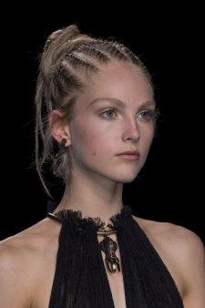 Valentino-spring-2016-runway-beauty-fashion-show-the-impression-15