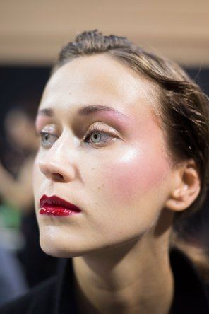 chalayan-spring-2016-beauty-fashion-show-the-impression-22