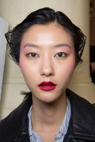 chalayan-spring-2016-beauty-fashion-show-the-impression-31