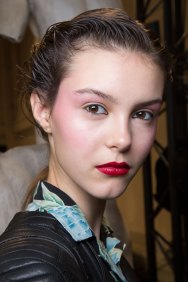 chalayan-spring-2016-beauty-fashion-show-the-impression-41