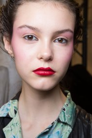 chalayan-spring-2016-beauty-fashion-show-the-impression-43