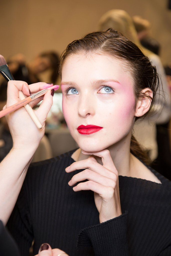 chalayan-spring-2016-beauty-fashion-show-the-impression-51
